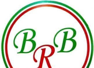 Banque de la République du Burundi