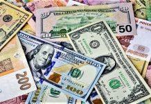 Les devises rapatriées