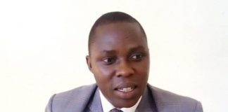 """M. Emmanuel Nengo""""cette enquête a été organisée pour promouvoir et protéger ce patrimoine. Il a ajouté que cela permettra aux Batwa et à leurs générations futures ..."""""""