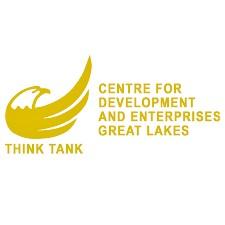 logo du CDE