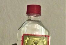 """Karibu boisson considérée comme un des"""" stupéfiants"""""""