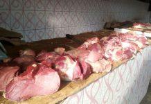Le prix de la viande passe de 8000 FBu à 11000 FBu